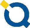 QS Mikro Dağıtım A.Ş.